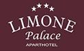 Residence Limone Palace Logo